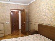 Сдается 3-комнатная квартира в идеальном состоянии - Фото 5