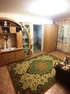 2-комнатная квартира, ул. Горького д. 8, Купить квартиру в Егорьевске по недорогой цене, ID объекта - 322613720 - Фото 9