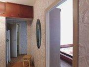 Продается квартира Респ Крым, г Симферополь, ул Лермонтова, д 5 - Фото 5