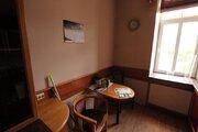 Продажа квартиры, aleksandra aka iela, Купить квартиру Рига, Латвия по недорогой цене, ID объекта - 311842931 - Фото 4