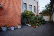 5-комн. квартира, Аренда квартир в Ставрополе, ID объекта - 322170840 - Фото 28