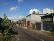 Гараж, Продажа гаражей и машиномест в Красноярске, ID объекта - 400048980 - Фото 4