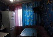 Продажа квартиры, Чита, Украинский б-р., Купить квартиру в Чите по недорогой цене, ID объекта - 314165643 - Фото 2