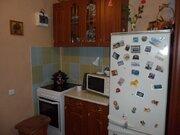 Продается квартира г Тамбов, ул Степная, д 68а к 4 - Фото 5