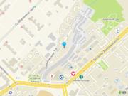 3 720 000 Руб., Продажа квартиры, Новосибирск, Серебряные ключи, Продажа квартир в Новосибирске, ID объекта - 333630539 - Фото 1
