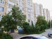 Продажа квартир ул. Гагарина, д.120