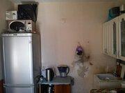 Продам 4-комн. квартиру 75.2 кв. м., Купить квартиру в Тюмени по недорогой цене, ID объекта - 322540856 - Фото 8
