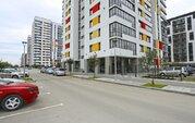 Продажа квартиры, Новосибирск, Ул. Большевистская, Купить квартиру в Новосибирске по недорогой цене, ID объекта - 321433379 - Фото 42