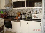 2-х комнатная квартира с мебелью сдается в аренду!, Аренда квартир Аланья, Турция, ID объекта - 313479484 - Фото 6