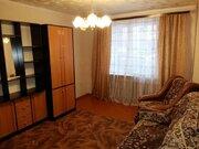 Сдается 1 кв, Аренда квартир в Екатеринбурге, ID объекта - 319461750 - Фото 2