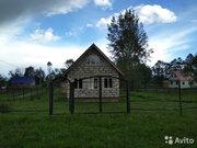 Продается дом. , Никольское, - Фото 2