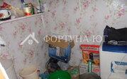 Продажа дома, Анапа, Анапский район, 5 проезд - Фото 4