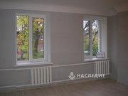 Продажа квартир ул. Стальского