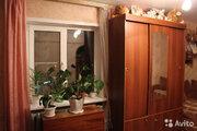 Аренда квартиры, Калуга, Улица Степана Разина, Аренда квартир в Калуге, ID объекта - 327488822 - Фото 3