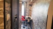 Квартира в центре Сочи, Купить квартиру в Сочи по недорогой цене, ID объекта - 321258073 - Фото 10