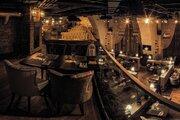 20 000 000 Руб., Двухэтажный ресторан м. Бауманская, Готовый бизнес в Москве, ID объекта - 100083557 - Фото 2