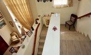 475 000 €, Впечатляющая 4-спальная вилла с видом на море в пригороде Пафоса, Продажа домов и коттеджей Пафос, Кипр, ID объекта - 503789183 - Фото 20