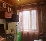 Продам 2-комнатную квартиру на ул.Урицкого дом 50 - Фото 2