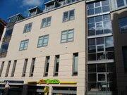 Продажа квартиры, Купить квартиру Рига, Латвия по недорогой цене, ID объекта - 313136864 - Фото 1