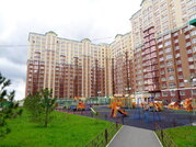 """Квартира 56,2 м2 в ЖК """"Притомский"""", Кемерово - Фото 2"""