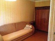 2-х комнатная квартира в г.Сергиев Посад, Купить квартиру в Сергиевом Посаде по недорогой цене, ID объекта - 316302360 - Фото 1