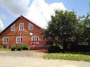 Продажа дома, Отрадненский район, Рабочая улица - Фото 1