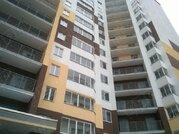 Продается квартира г.Ивантеевка, Хлебозаводская, Купить квартиру в Ивантеевке по недорогой цене, ID объекта - 320733721 - Фото 9