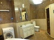 200 000 Руб., 4-х комнатная квартира, Аренда квартир в Москве, ID объекта - 313977395 - Фото 12