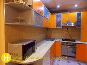 Балка. Кухня-студия 30 м.кв. Заходите и живите! - Фото 3