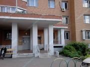 Продажа квартиры, м. Теплый Стан, Академическая пл - Фото 2