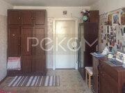Продается 6 комнатная квартира - Фото 2