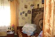 1 050 000 Руб., 3-комн квартира в бревенчатом доме г.Карабаново, Купить квартиру в Карабаново, ID объекта - 318183079 - Фото 20