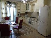3-х комнатная квартираг.Севастополь, Гагаринский район