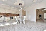 2 комнатная квартира в ЖК Триумф с евроремонтом