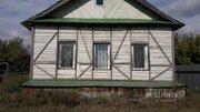 Продажа дома, Мосты, Пестравский район, Ул. Республиканская - Фото 2