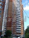 Просторная 1-комнатная квартира в монолитно-кирпичном доме - Фото 2