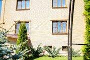 Продается коттедж, г. Клин, Продажа домов и коттеджей в Клину, ID объекта - 502248781 - Фото 5
