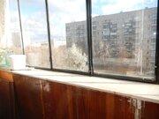 825 000 Руб., Магнитогорск, Купить квартиру в Магнитогорске по недорогой цене, ID объекта - 323129538 - Фото 5