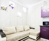 Продается 1к.кв, г. Сочи, Бытха, Продажа квартир в Сочи, ID объекта - 328010202 - Фото 3