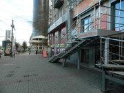 Коммерческая недвижимость, пр-кт. Ленина, д.29 - Фото 3