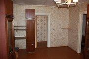 В Лесозаводе. На длительный срок., Аренда квартир в Сыктывкаре, ID объекта - 313200026 - Фото 2
