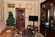 Продаётся 2 комнатная квартира в Калининском районе. - Фото 3