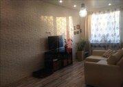 Продажа квартиры, Кемерово, Ул. Окружная