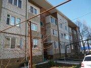 Квартира в Кошехабле на ул.Кабардинская 63,8кв.м., Купить квартиру Кошехабль, Кошехабльский район по недорогой цене, ID объекта - 321772951 - Фото 3