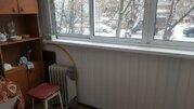 Сдается 2 комнатная квартира г. Щелково ул. Космодемьянская д.12. - Фото 3