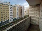 Продажа 2-комнатной квартиры, 61 м2, Современная, д. 7, Купить квартиру в Кирове по недорогой цене, ID объекта - 321694638 - Фото 5