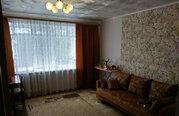 Продажа квартиры, Вологда, Ул. Текстильщиков - Фото 1