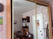 Комната 1 в квартире по адресу ул. Клары Цеткиной, 34 - Фото 5