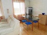 Продажа квартиры, Купить квартиру Рига, Латвия по недорогой цене, ID объекта - 313137312 - Фото 3