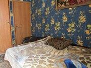2-к квартира, Продажа квартир в Воронеже, ID объекта - 327811442 - Фото 9